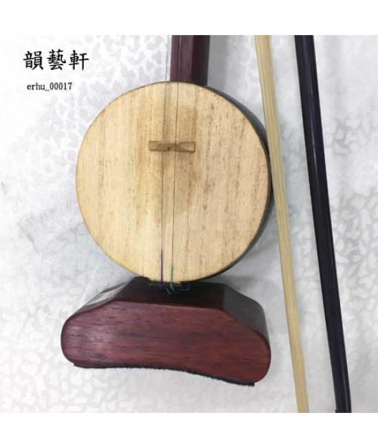 中音板胡 (00017)