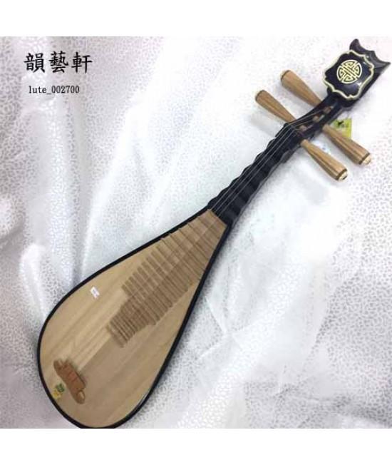 兒童琵琶 (002700)
