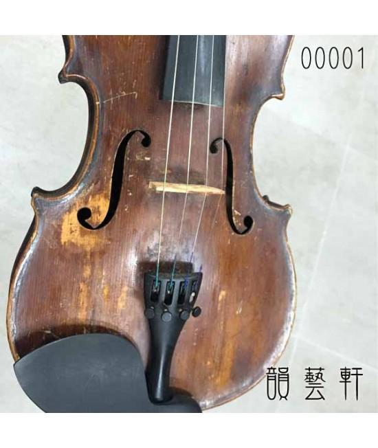德國小提琴 (00001)
