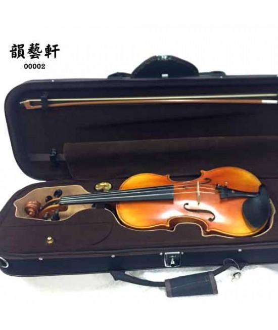 手工小提琴 (00002)